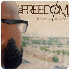 The Freedom EP