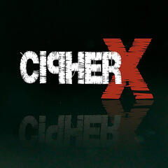 Cipher X Demo