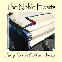 Song from the Cadillac Jukebox