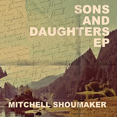 Sons and Daughters EP