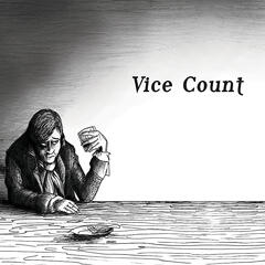 Vice Count