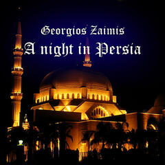 A Night in Persia