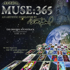 Muse: 365 (The Original Soundtrack)