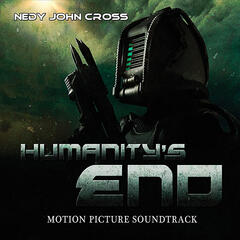 Humanity's End - Original Movie Soundtrack