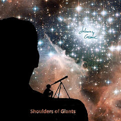 Shoulders of Giants