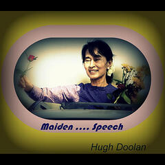 Maiden .... Speech