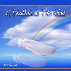 A Feather in the Wind