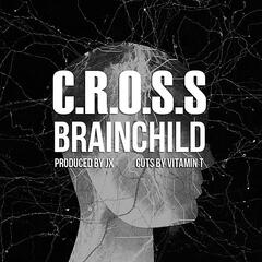 Brainchild (feat. Vitamin T)