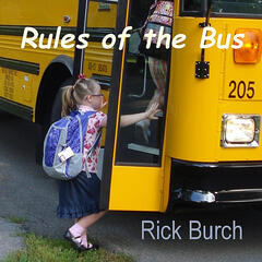 Rules of the Bus