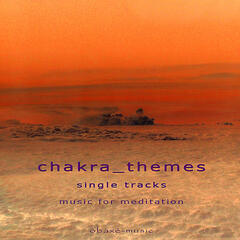 Chakra_themes{Single Tracks)