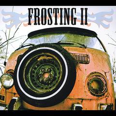 Frosting II