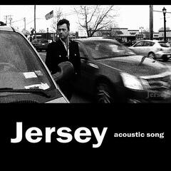 Jersey (Acoustic Song)