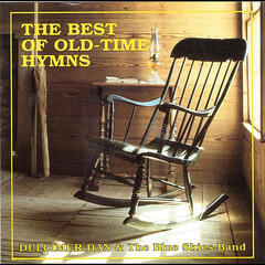 The Best of Old-Time Hymns