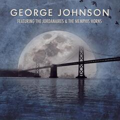 George Johnson (feat. The Jordanaires & The Memphis Horns)