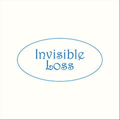 Invisible Loss