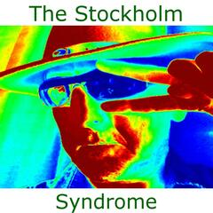 The Stockholm Syndrome