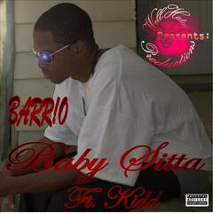 Baby Sitta (feat. Kidd)