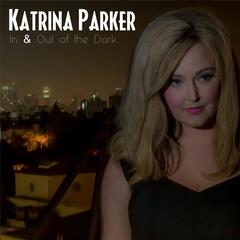 In and Out of the Dark (Single)