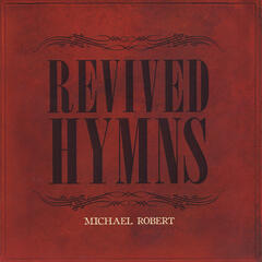 Revived Hymns