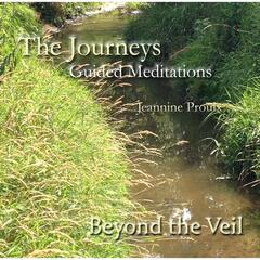 The Journeys: Beyond the Veil