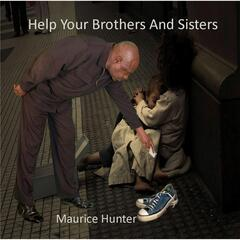 Help Your Brothers and Sisters