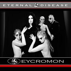 Eternal Disease