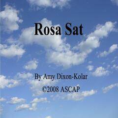 Rosa Sat