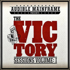 The Victory Sessions, Vol. 1