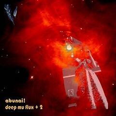 Deep Mu Flux + 2