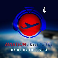 Aviation English 4