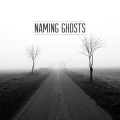 Naming Ghosts