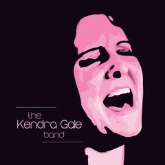 The Kendra Gale Band