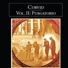 Purgatorio, Vol. II