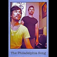 The Philadelphia Song (feat. Yogi Lonich)