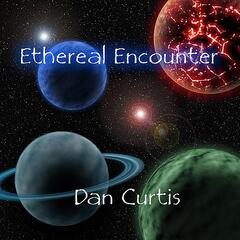 Ethereal Encounter