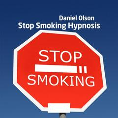 Stop Smoking Hypnosis(Special Edition)
