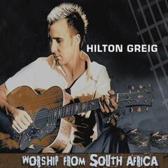 Worship from South Africa