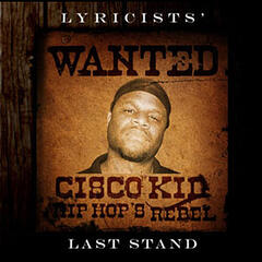 Lyricists Last Stand
