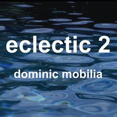 Eclectic 2