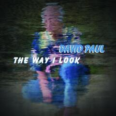 The Way I Look