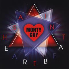 Satin Heartbeat