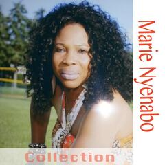 Marie Nyenabo Collection