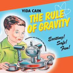 The Rule of Gravity