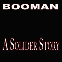 A Solider Story