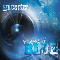 In Search of Blue