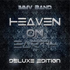 Heaven On Earth (Deluxe Edition)