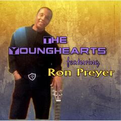 The Younghearts (feat. Ron Preyer)