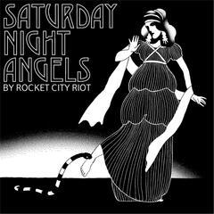 Saturday Night Angels