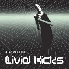 Travelling 13