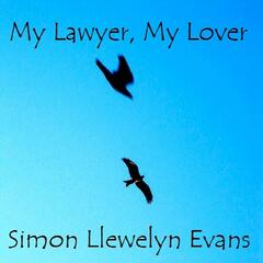 My Lawyer, My Lover